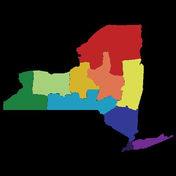 10-region-map