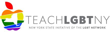 Teach LGBT NY